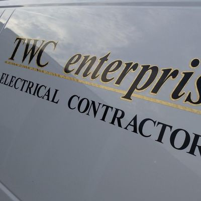 Avatar for TWC Enterprises Electrical Contractors