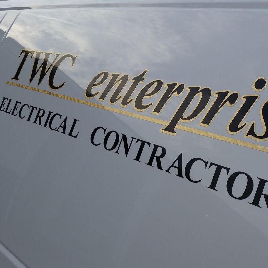 TWC Enterprises Electrical Contractors