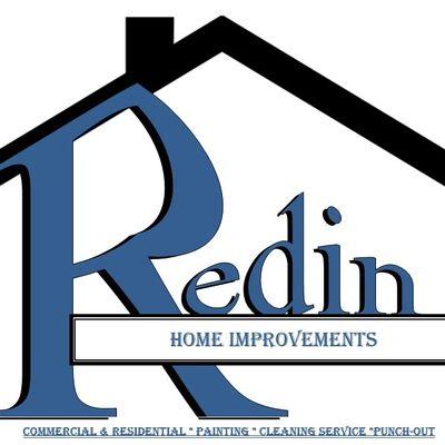 Avatar for Redin Home improvements