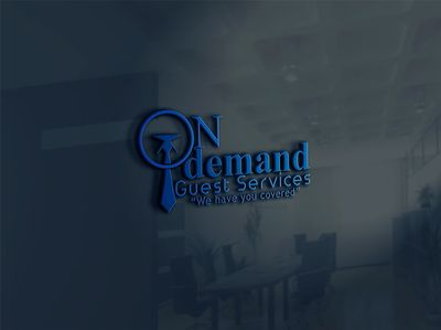 Avatar for On Demand Guest Services Pompano Beach, FL Thumbtack