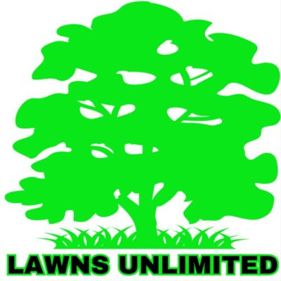 Avatar for Lawns Unlimited Eads, TN Thumbtack