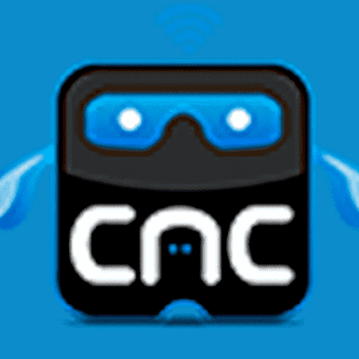 Avatar for Crucial App Concepts North Miami Beach, FL Thumbtack