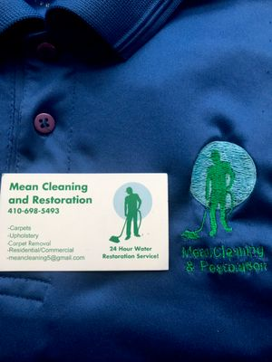 Avatar for Mean Cleaning & Restoration Middle River, MD Thumbtack