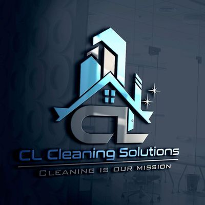 Avatar for CL Cleaning Solutions Miami, FL Thumbtack