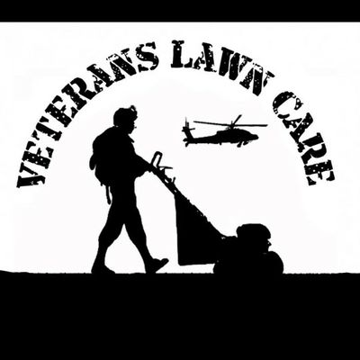 Avatar for Veteran's Lawn Care & Landscaping Huntsville, AL Thumbtack
