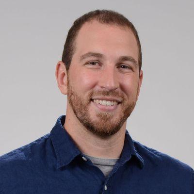 Avatar for Dustin L Keener Life & Leadership Coaching Durham, NC Thumbtack