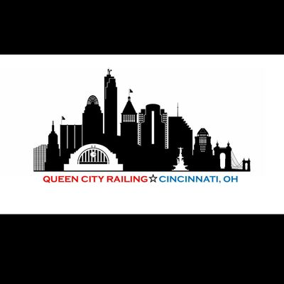 Avatar for Queen City Railing llc West Chester, OH Thumbtack
