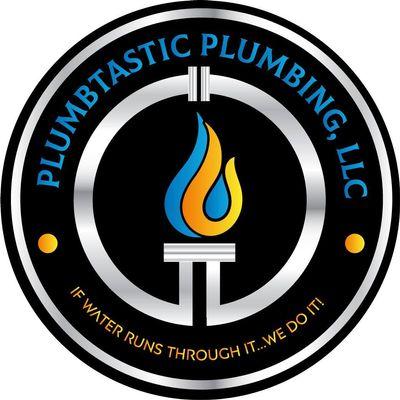 Avatar for Plumbtastic Plumbing