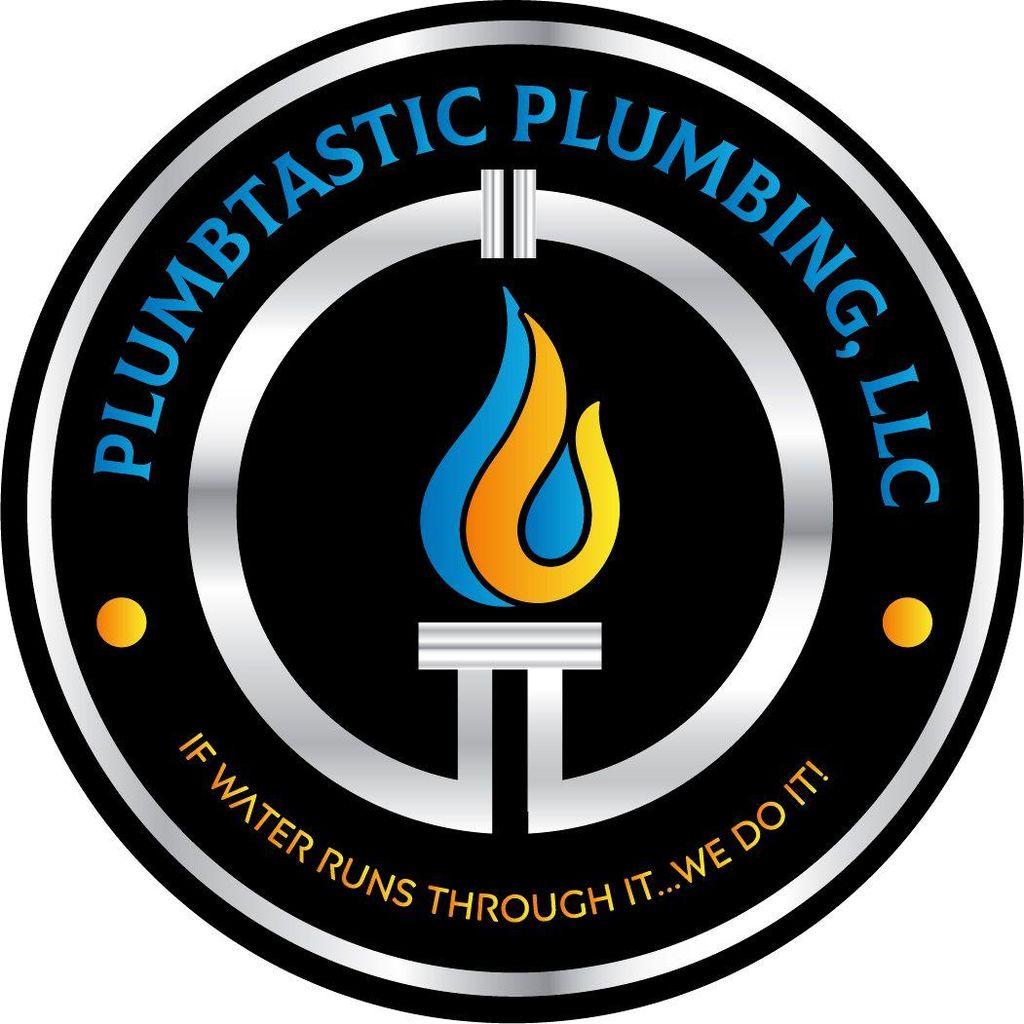 Plumbtastic Plumbing