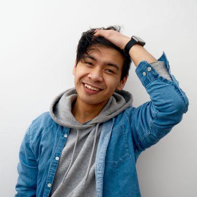 Avatar for Craig Tan