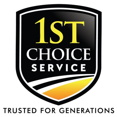 Avatar for 1st Choice Labor Solutions
