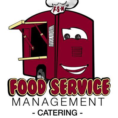Avatar for Food Service Management Atlanta, GA Thumbtack