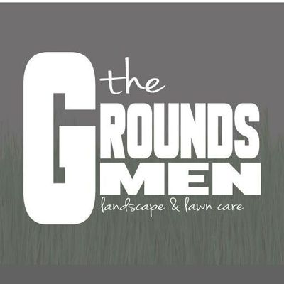Avatar for The Groundsmen LLC Thomasville, NC Thumbtack