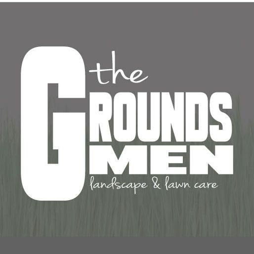 The Groundsmen LLC
