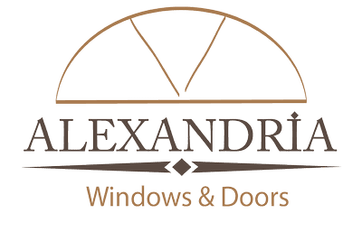 Avatar for Alexandria Windows, Doors & Metal Roofing