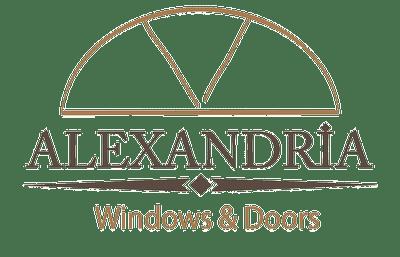 Avatar for Alexandria Windows, Doors & Metal Roofing