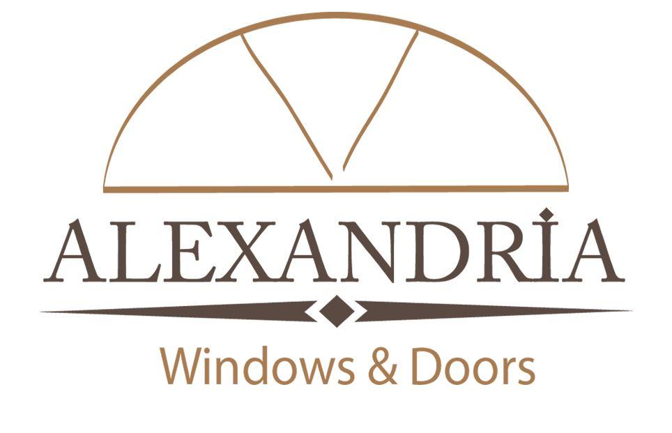 Alexandria Windows, Doors & Metal Roofing