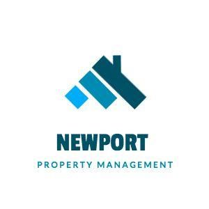 Avatar for Newport Property Management New York, NY Thumbtack