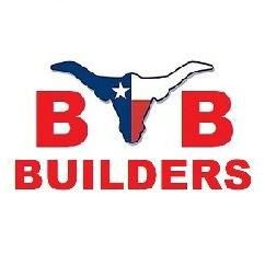 Avatar for B&B BUILDERS Katy, TX Thumbtack