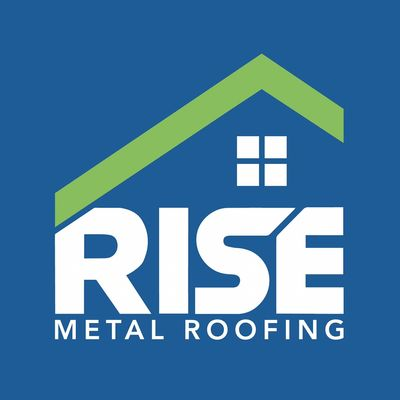 Avatar for Rise Metal Roofing