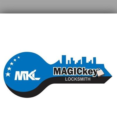 Avatar for Magic Key Locksmith Santa Clara, CA Thumbtack