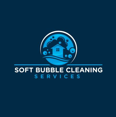 Avatar for Soft Bubble Cleaning Rockville, MD Thumbtack