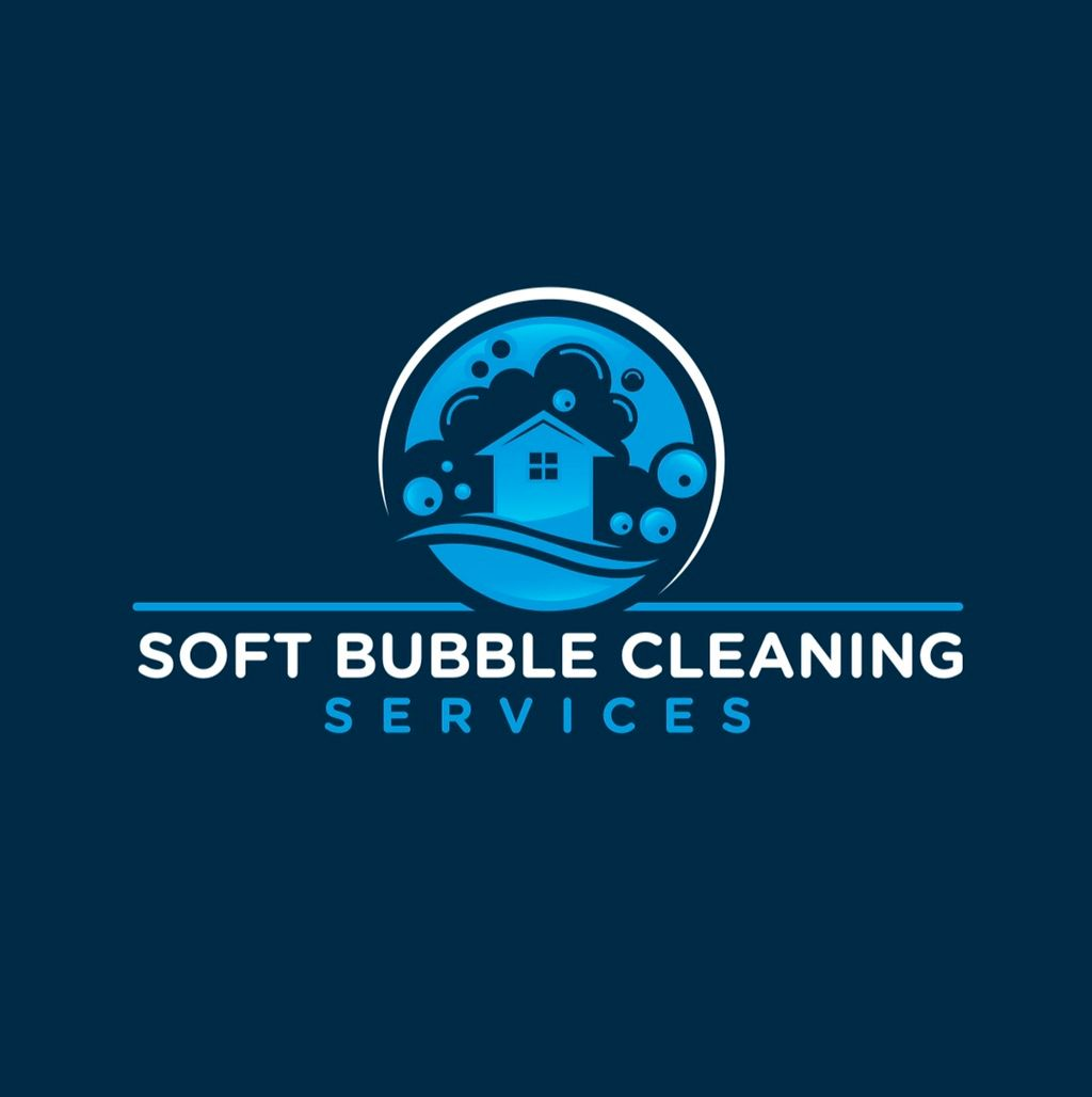Soft Bubble Cleaning