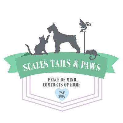 Avatar for Scales Tails & Paws, LLC