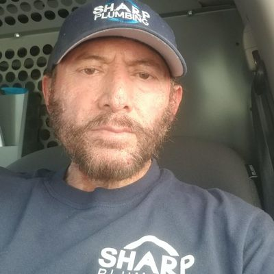 Avatar for Sharp plumbing