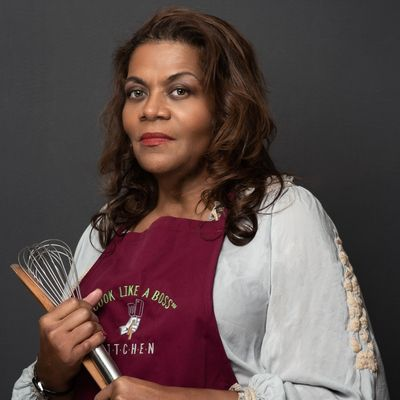 Avatar for COOK LIKE A BOSS®️ Highland Park, MI Thumbtack