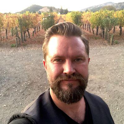 Avatar for Know Wine-ing Calistoga, CA Thumbtack