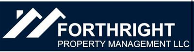 Avatar for Forthright Property Management LLC West Linn, OR Thumbtack
