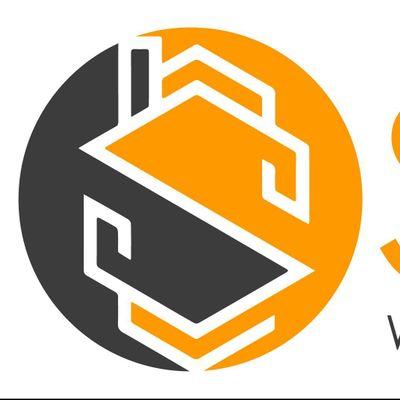 Avatar for Sloan Windows & Doors LLC Englewood, CO Thumbtack