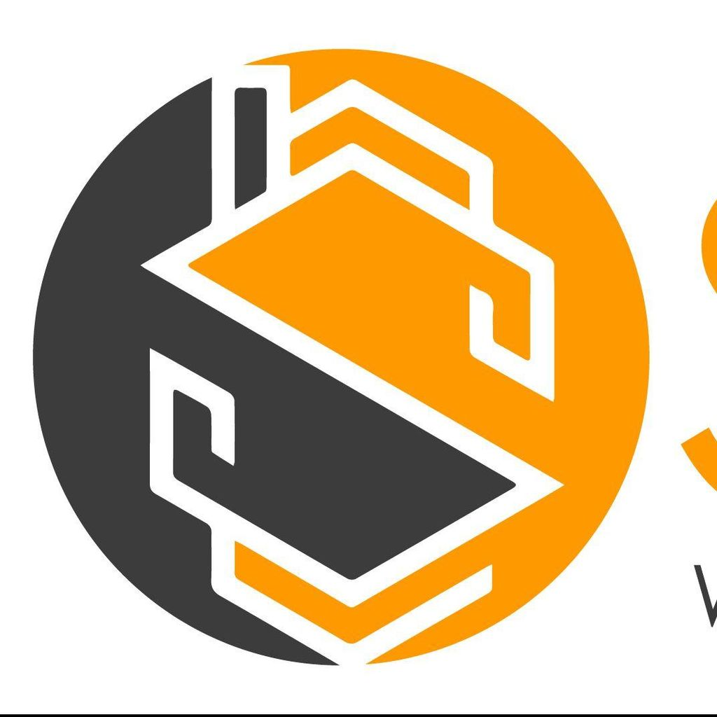 Sloan Windows & Doors LLC