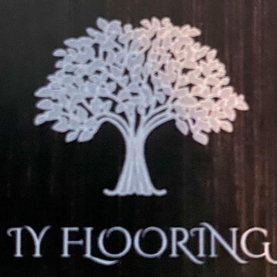 Avatar for IY Flooring LLC Lake Stevens, WA Thumbtack