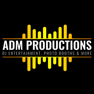 Avatar for ADM Productions Salt Lake City, UT Thumbtack