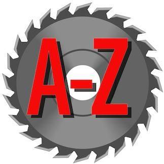 Avatar for A-Z Builders Inc
