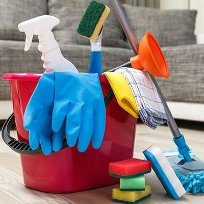 Avatar for S&M cleaning Services Hoboken, NJ Thumbtack