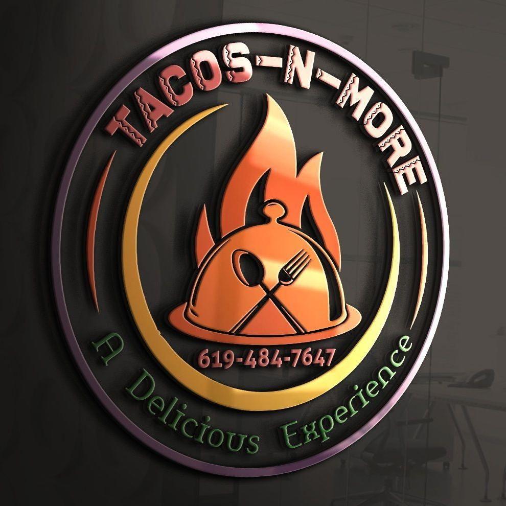 Tacos-n-More