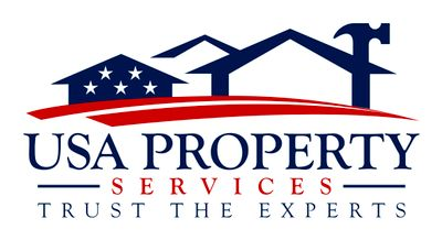 Avatar for USA Property Services LLC Denver, CO Thumbtack