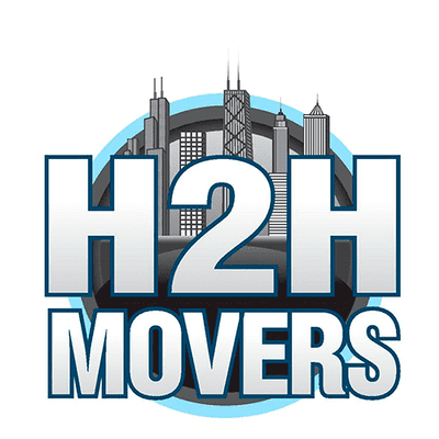 Avatar for H2H Movers Westlake Village, CA Thumbtack