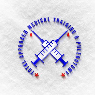 Avatar for Total Approach Medical Training Wakefield, RI Thumbtack