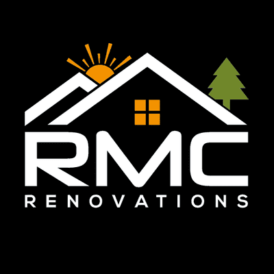 Avatar for Rmc Renovations Billerica, MA Thumbtack