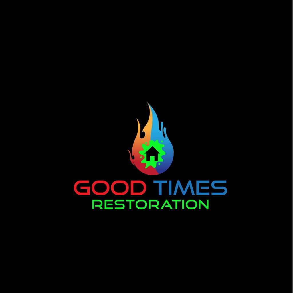 Good Times Restoration