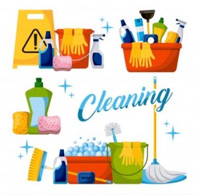 Avatar for Detailed Cleaning Waterbury, CT Thumbtack
