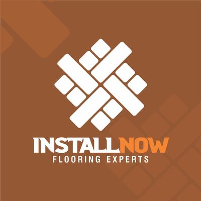 Avatar for Install Now Flooring Experts
