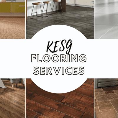 Avatar for KESG Flooring Services Lake Worth, FL Thumbtack