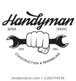 Avatar for Smiley's Handy Services Mount Olive, NC Thumbtack