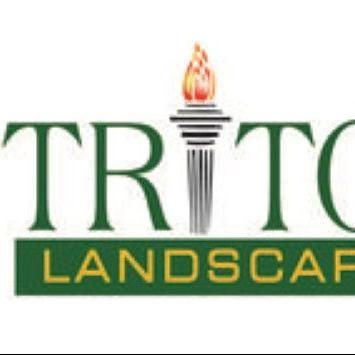 Avatar for Triton Landscaping Boyertown, PA Thumbtack