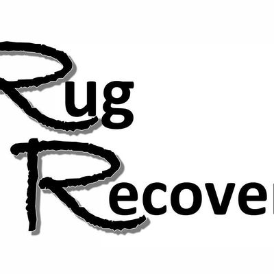 Avatar for rug recovery Keller, TX Thumbtack